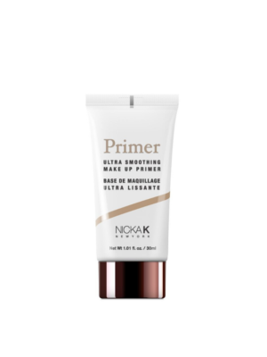 Nicka K New York Foundation Primer
