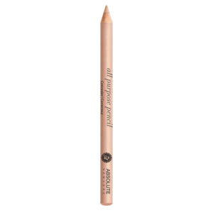 All Purpose Pencil – Light