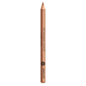 All Purpose Pencil – Deep