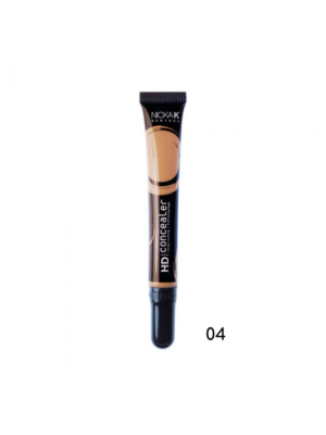 Nicka K New York HD Concealer-04