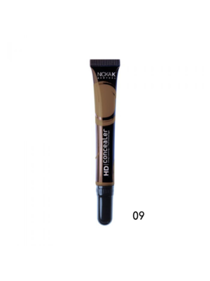 Nicka K New York HD Concealer-09