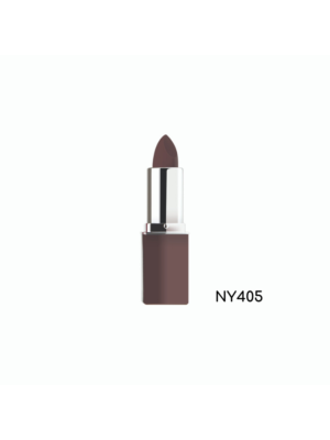 Nicka K New York Matte Lipstick-NY405