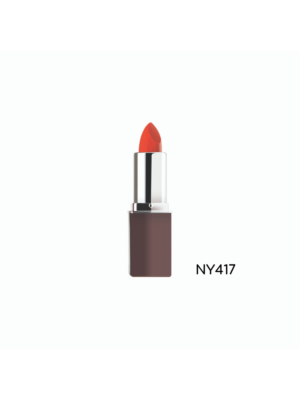 Nicka K New York Matte Lipstick-NY417