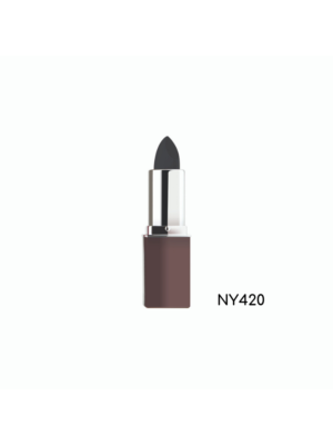 Nicka K New York Matte Lipstick-NY420